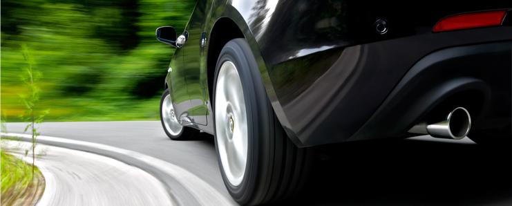 Used Cars Mandurah| Ross Brennan Motor Company