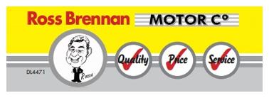Ross Brennan Motor Company | Used Cars Mandurah